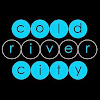 ColdRiverCity