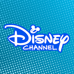 Disneychanneluk