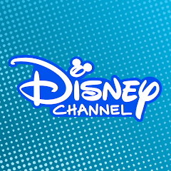 disneychanneluk profile picture