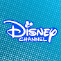 disneychanneluk Youtube Channel
