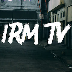 IRM TV - Irish Rap & Grime