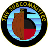 TheSubCommittee