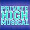 privatehighmusical
