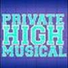 privatehighmusical