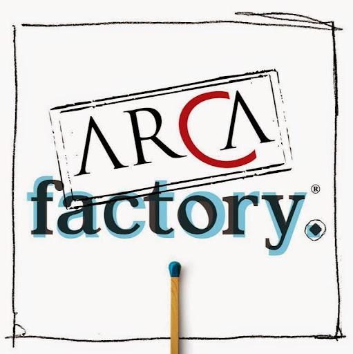 Arcafactory