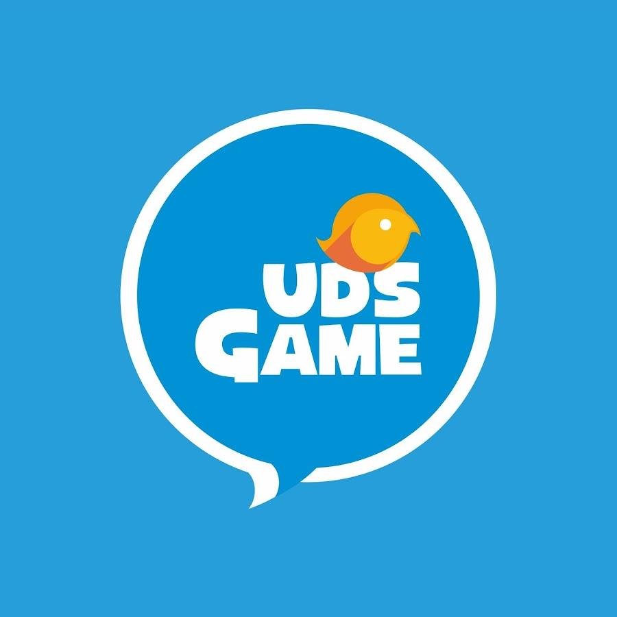 Скачать Программу Uds Game - фото 2