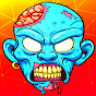 Avatar for UCXPb15Q6-_DKnSlonYJBQ_Q