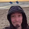 Ryan Harris