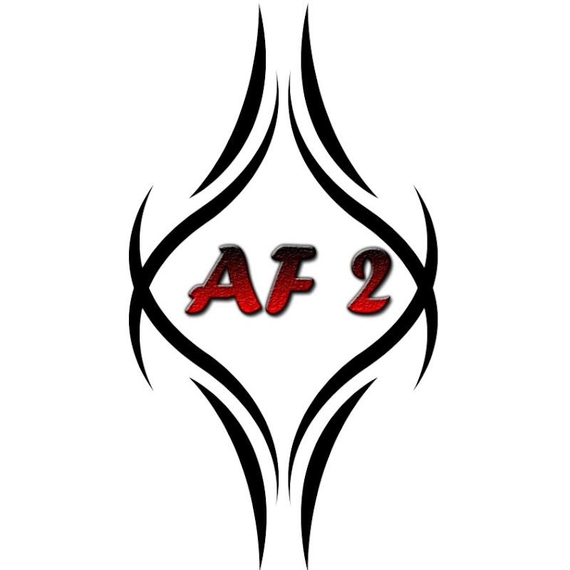 AF2 Tech