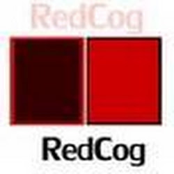 redcogproductions