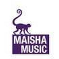 MaishaMusicTZ
