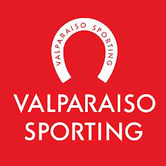 sportingtv1