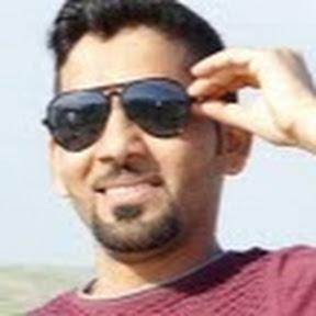 muhammad al fayaz