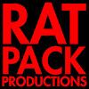 RAT Pack Productions