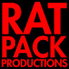 RAT Pack Productions