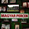Magyar Percek