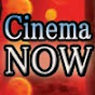 Download Mp3 Cinema Now