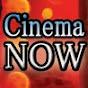 Download Mp3 Black Commando |(2016) Full Action Hindi Dubbed Movie | Suresh Gopi, Meena