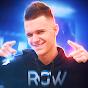 youtube(ютуб) канал [RGW] МС-Серёга
