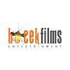 Böcek Film