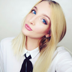 Christina Reka