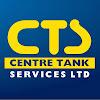 Centre Tank Services Ltd
