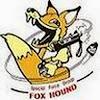 FoxhoundUnit13