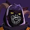 Solwolf