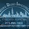 HBInvestments