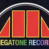 MegatoneRecords