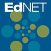 EdNET Community