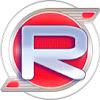 Roencia