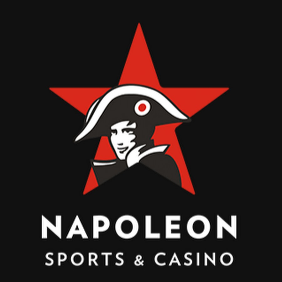 Napoleon Game