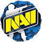 youtube(ютуб) канал Na`Vi.CS:GO