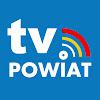 TVPOWIAT