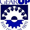 gearuprodriguez