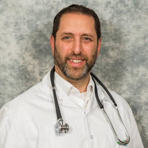 Dr. Reuven M Rosenberg
