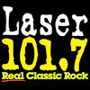 Laser1017FM