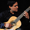 Pablo Enrique Armenta Estrada