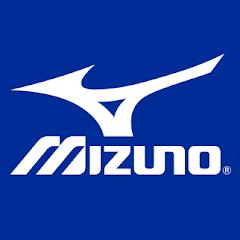 MizunoBrand