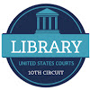 US Courts Library - Tenth Circuit