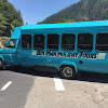 Bus-Man Holiday Tours