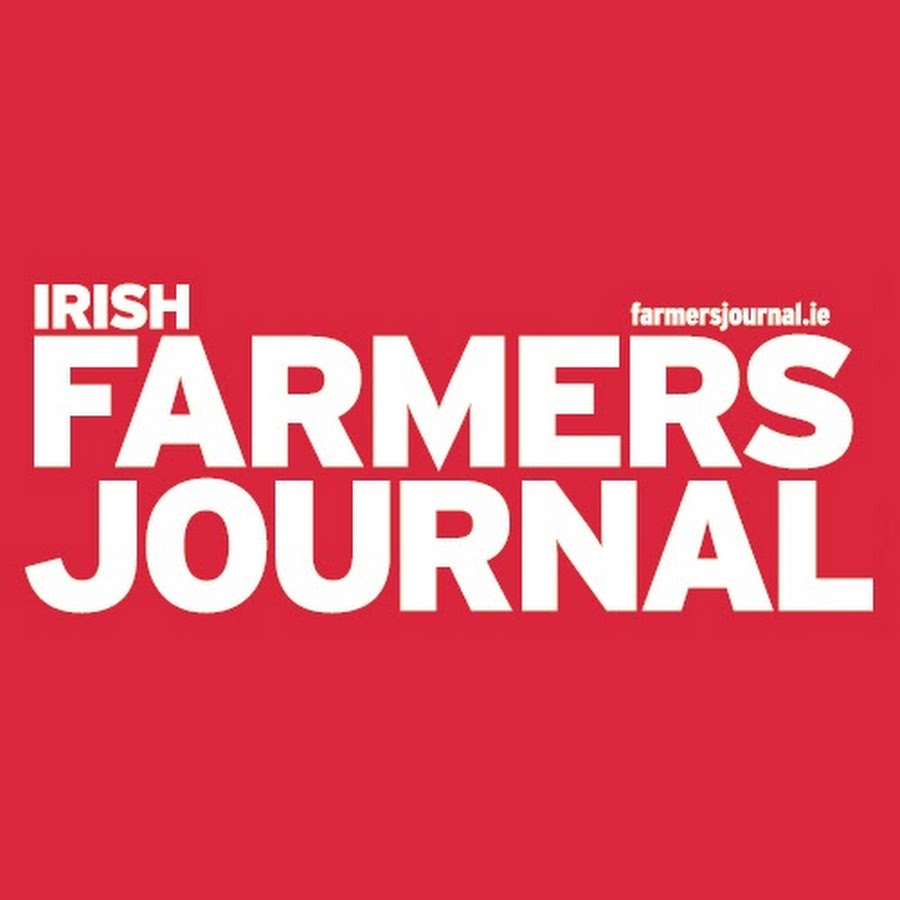 Irish Farmers Journal - - Irish farmers journal dating simulator