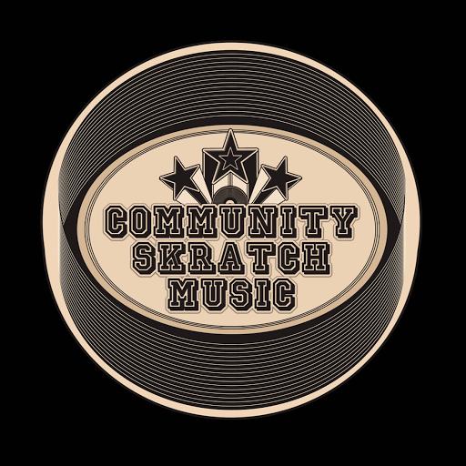 CommunitySkratch