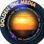 GoldenSkyMedia