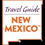 TravelGuideNewMexico