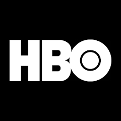 hbo profile picture