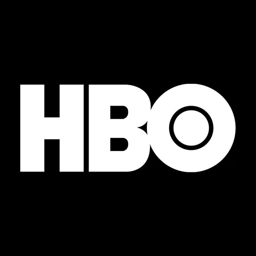 HBO - YouTube