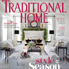 traditionalhome