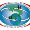 Migracion Costa Rica